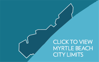 Click to view Myrtle Beach City Limits